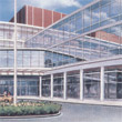 Architectural Rendering - Commercial Illustration